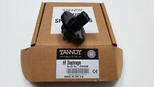 Tannoy tweeter replacement speaker 7900 0683