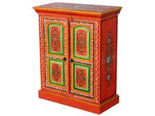 Schrank Kommode Orientalisch Indisch