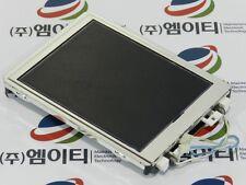LG ELECTRONICS INC / LCD / LV56ND01A