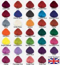 La Riche Red Hair Colourant Sets/Kits