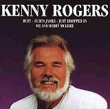 ROGERS Kenny - Ruby (don't take your love to town)... - CD Album