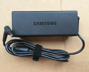 New Original OEM Samsung 40W AC/DC Adapter for Samsung Notebook 7 NP730XBE-K02US