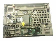 Pièces circuits imprimés (PCB) Lenovo pour tablette