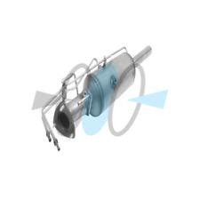 FAP DPF Citroen Jumper, Peugeot Boxer, 2.2 Diesel - OE:1606604680