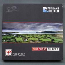 Formatt Hitech Firecrest 150x150mm ND 2.1 Neutral Density Filter