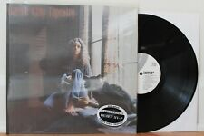 """Carol King LP """"Tapestry"""" ~ Classic Records 200g Audiophile Press ~ NM"""