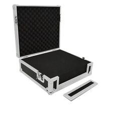 Protezioni per trasporto di apparecchiature audio e video professionali Mixer