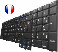 Clavier Francais Azerty pour Samsung Np-rv510 Np-r719 Np-r530 Np-r540
