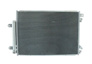 CONDENSER AIR CON RADIATOR SUZUKI VITARA 1,6 DDIS SX4 S-CROS 15 16 17 9531062M10
