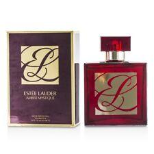 Estee Lauder Amber Mystique EDP Spray 100ml Womens  Perfume