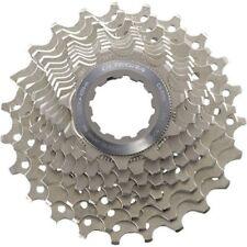 Shimano CS-6700 Ultegra 10-fach Fahrrad-Kassette Abstufung: 12-25