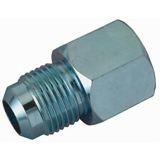 "BrassCraft Female Union for Gas 3/8"" O.D. x 1/2"" Ips , Pssl-15"