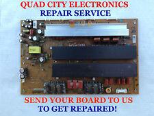 Combo Repair Service Ysus Zsus EBR73561201 EBR71516301 EBR73561701 EBR67820001
