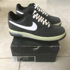 official photos bab68 c9c84 Nike Air Force 1 3M