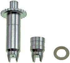 Drum Brake Adjusting Screw Assembly Rear/Front-Left Dorman HW1522