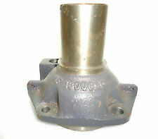 NEW MASSEY FERGUSON Retainer 8 Speed (Without Seal). Part #1860890M92