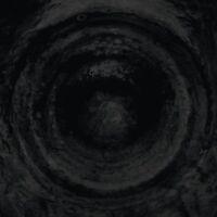 SECRETS OF THE MOON - SUN (LIMITED.2CD-HARDCOVER ARTBOOK) 2 CD NEU