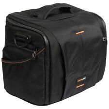 Kameratasche Schultertasche Tasche T5 für Digitalkamera & Camcorder
