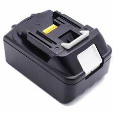 NEW Li-ion Batterie pour Makita 18v 3.0Ah BL1830 Lithium ion LXT drill 3000mah