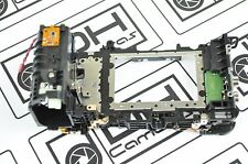 Canon 5D mark III Middle Base Plate Assembly Repair Part CG2-3192