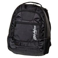 KR Strikeforce Bowling Backpack Plus