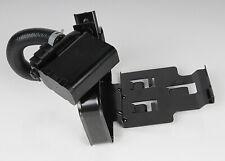GM OEM Emission-Vapor Canister Bracket 17113529