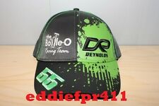 2013 FPR DAVID REYNOLDS BOTTLE O FORD PERFORMANCE RACING DRIVER CAP FG FALCON BN