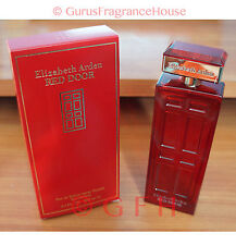 Red Door by Elizabeth Arden 3.4oz 3.3oz 100ml EDT Spray Womens Perfume Authentic