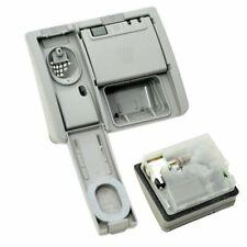 OEM Bosch 645208 00645208 Dishwasher Detergent Dispenser