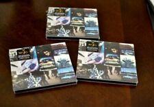 CD de musique digipack édition de luxe
