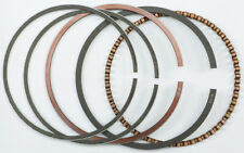 Wiseco Piston Ring Set 66.5mm +1.5mm Over Honda ATC200S 1981-1986 10.25:1 Comp.