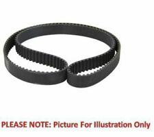 Volvo Fits Suzuki Mini Mazda Ford Fiat Fits Citroen Dayco HT Timing Cam Belt