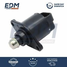 Idle Air Control Valve Renault Scenic I 1.4 1.6 1.8 2.0 RX4 D95166 B28/00 New
