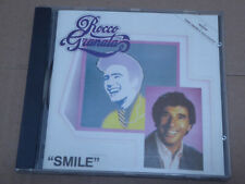 ROCCO GRANATA <  Smile  > NM (CD)