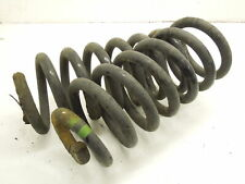 Audi A8 D2 Sport Pair Rear Springs