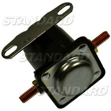 Dual Battery Solenoid Relay Standard SS-750