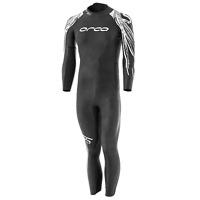 25% OFF NEW Orca S5 Men's Fullsleeve Triathlon Swimming Wetsuit