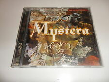 CD  Mystera