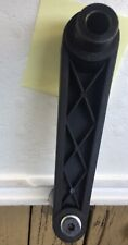 Drill Press Table Elevation Crank Handle 14mm