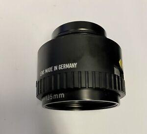 Rodenstock Rodagon 1:5.6 f=135mm enlarging lens
