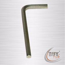 Schälgerät Entrindungsgerät zum Anbau an Kettensäge Imbusschlüssel