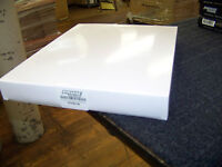 Prime Guard Cabin Air Filter PCF6156 New