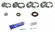 Axle Differential Bearing and Seal Kit Rear SKF SDK303-B