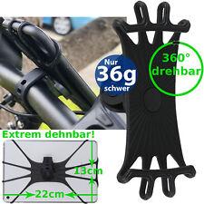 Fahrrad Handy Halterung Halter Handyhalterung Handyhalter Fahrradhalterung Bike