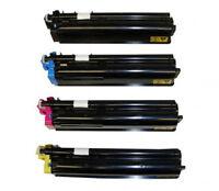 4 XL Toner für Kyocera ECOSYS M6035 cidn / ECOSYS P 6035 / ECOSYS M6535 TK5150