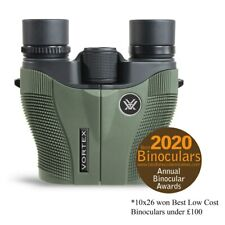 Vortex Vanquish 10x26 Binoculars. Brand new, Unlimited Lifetime Warranty