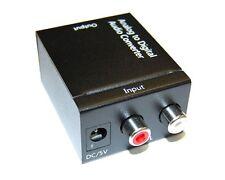 Bytecc AD101 Analog to Digital Audio Converter