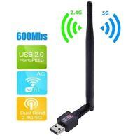 Long Range Wireless 802.11N USB 3G Modem WIFI Repeater Router for ASN series