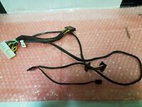 Dell Precision T3600 Power for Board 599RD Cables P/N 6R65H