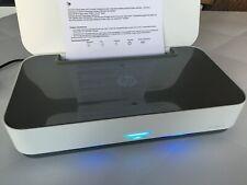 HP Tango X 3DP65B multifunktionaler Tintenstrahldrucker